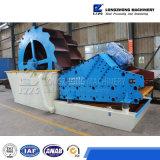 Van China van de Was en het Ontwateren van het Zand de Leverancier van de Machine voor de Installatie van het Zand