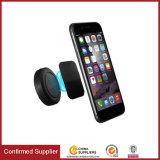 Support universel de véhicule d'aimant de support de téléphone mobile de berceau d'évent pour l'iPhone X