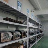 Multi macchina di spogliatura dell'estrattore del cavo inguainata cavo semi automatico pneumatico di memoria Dg-660