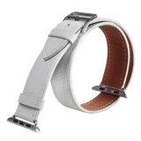De unisex- Slimme Band van de Vervanging van het Horloge van de Riem van het Horloge, voor Appel 38mm de Band van 42mm voor Appel