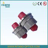 Тип амортизатор волокна Attenuator/Sc одиночного режима Scapc оптического волокна фикчированный