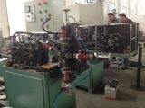 기계 제조자를 만드는 최신 판매 호스 관