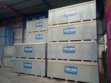 석고 천장 널 또는 방습 석고 보드 또는 석고판 또는 석고 보드 1200X2400X12mm