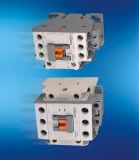 Contattore magnetico 3pole 9 del nuovo modello STC-N a 85A 110/220/380/440V con lo standard del certificato IEC60947 del Ce