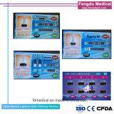 Multifunções portáteis Cativation Lipolaser ++FR+Máquina de vácuo para o corpo adelgaçante