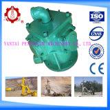 RM410 지구 유형 피스톤 압착 공기 발동기 중국제