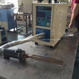 Media Frecuencia IGBT de calentamiento por inducción la máquina calentador por inducción (100KW).