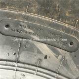 12.00-20 14.00-20 17.5-25 18.00-25 20.5-25 L5s OTR Reifen mit glattem Muster