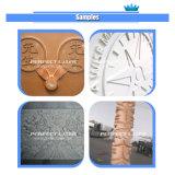 Маршрутизатор 2015 CNC цены Hotsell Китая для мрамора, древесины, Acrylic, стекла