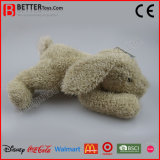 Conejito relleno conejo animal suave estupendo del juguete de la felpa para los niños