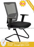 새로운 사무원 의자 메시 사무실 의자 (HX-8N7180C)