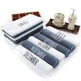De Handdoek van de Reclame van de Handdoek van het Huwelijk van de Handdoek van de Paren van de Handdoek van de Gift van de kwaliteit