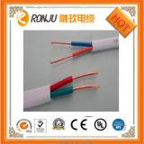 Китай поставщиком ПВХ изоляцией кабель