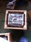 HK печатает Nylon термально прокладку на машинке пролома