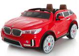 езда младенца 12V 2 Seater на игрушке автомобиля