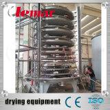 O PLG Placa contínua máquina de secagem