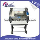 Máquina que moldea de la pasta del moldeador del Baguette del pan francés