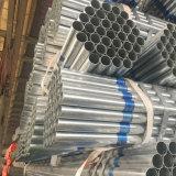 Câmaras de ar de aço galvanizadas da fábrica de Tianjin Youfa