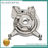 Cárter del motor de los recambios del generador de la gasolina de Et650 Et950