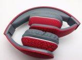 Urtal 고성능 미디어 플레이어를 위한 강력한 베이스 무거운 DJ 헤드폰