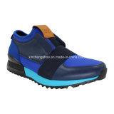 Chaussures occasionnelles de sport causal de bonne qualité