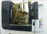 CNCの部品、プラスチックおよび金属部分のプロトタイプ