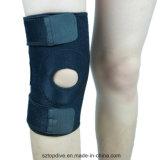 يخفّف نيوبرين قابل للتعديل إجهاد ركبة دعامة ركبة دعم