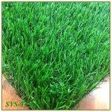 Konkurrenzfähiger Preis, der künstliches Gras für Dekoration landschaftlich verschönert
