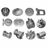 Personnaliser l'usine OEM Aluminium Moulage au sable/transtypé Auto Parts