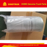 Sinotruk HOWOのトラックの石油フィルター(Wg9112550002)