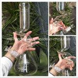 Zの整形ビーカーの絵画カラーのガラス配水管