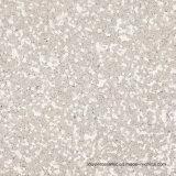 Material de construção de piso de cerâmica Classic Terrazzo Tile 600x600mm