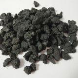 Calcined нефтяного кокса 98,5% кокса топлива
