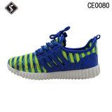Chaussures légères respirables de sports de femmes