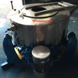 тип 3-Ног сушильщика закрутки прачечного 220kg (SS)