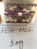 Envoyer des USA, les matières de peptides Peg-Mgf chimique