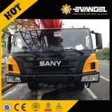高品質75トンのSanyのクレーン車Stc750A