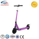 大人のための安く、強力なFoldable小型電気スクーター
