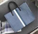 Bolsas de couro do desenhador do plutônio da forma das senhoras da fábrica de Guangzhou