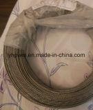 0.77mm de diámetro de alambre de tungsteno de la cuerda en la industria fotovoltaica