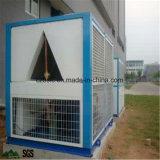 Piezas de la refrigeración de la conservación en cámara frigorífica, cámara fría