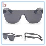 Оптовая торговля солнцезащитных очков личности популярных аксессуаров моды очков очки