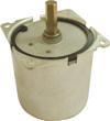 Válvula de control de la arandela Disher AC Micro Motor síncrono de ventilador de techo