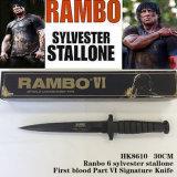 Фиксированный нож охотничьи ножи в борьбе за выживание в походах инструменты HK8610 30см