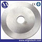 Personalizar resistente a la abrasión de la rueda de corte de Diamante sierra (O-400006)