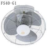16'' 천장 팬 FD40-G1