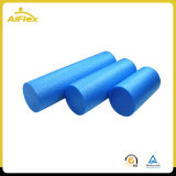 Cilindro de espuma firme extra para músculo