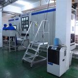 Sk 천장 선풍기 축전기, 2.5&3.5UF/350VAC