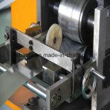 Rodillo frío del espárrago del metal duradero y del canal de Furring de la pista que forma la máquina