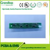 Qualitäts-gedrucktes Leiterplatte-Montage gedruckte Schaltkarte